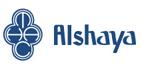alshaya_web_logo