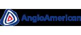 anglo_web_logo