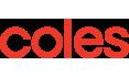 coles_web_logo