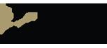 compass_group_logo