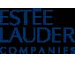 estee_lauder_web_logo