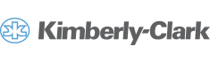 kimberley_clark_web_logo