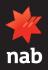 nab_web_logo