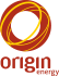 origin_web_logo