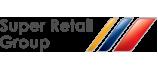 superretailgroup_web_logo