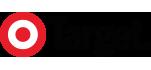 target_web_logo