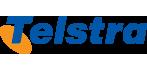 telstra_web_logo