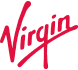 virgin_web_logo