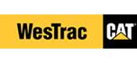 westrac_web_logo