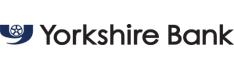 yorkshirebank_web_logo