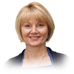 leadership-person-sylvia.150.150.s