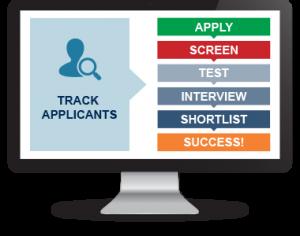 simplescreens_applicanttracking