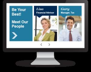 simplescreens_careerssite