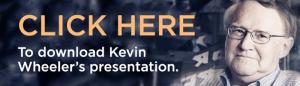 Kevin_Wheeler_webinar_Click_here
