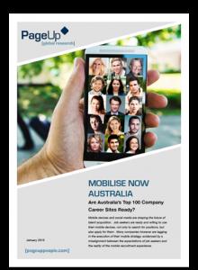 MobileWhitePaperMedium