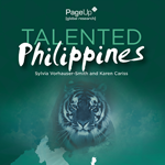 Talented-Philippines-Book-Thumbnail