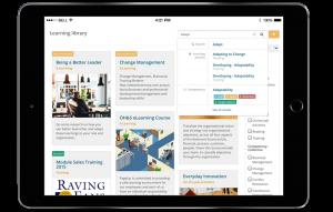 Library-1-iPad