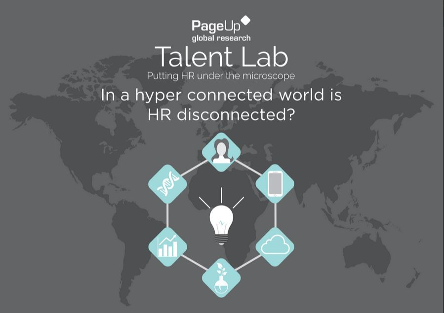 talent lab cover