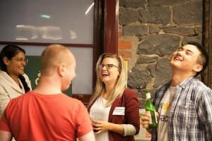 AWS shine hackathon