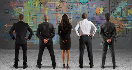 Simple, Complicated, Complex, Chaotic:  What Can Your HR Department Handle?