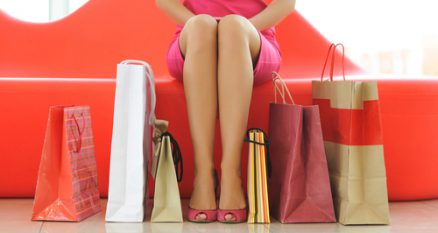 HR retail therapy – don't discount the human connection