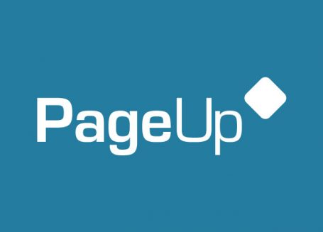 JB Hi-Fi and The Good Guys sign with PageUp to provide their recruitment and onboarding platform
