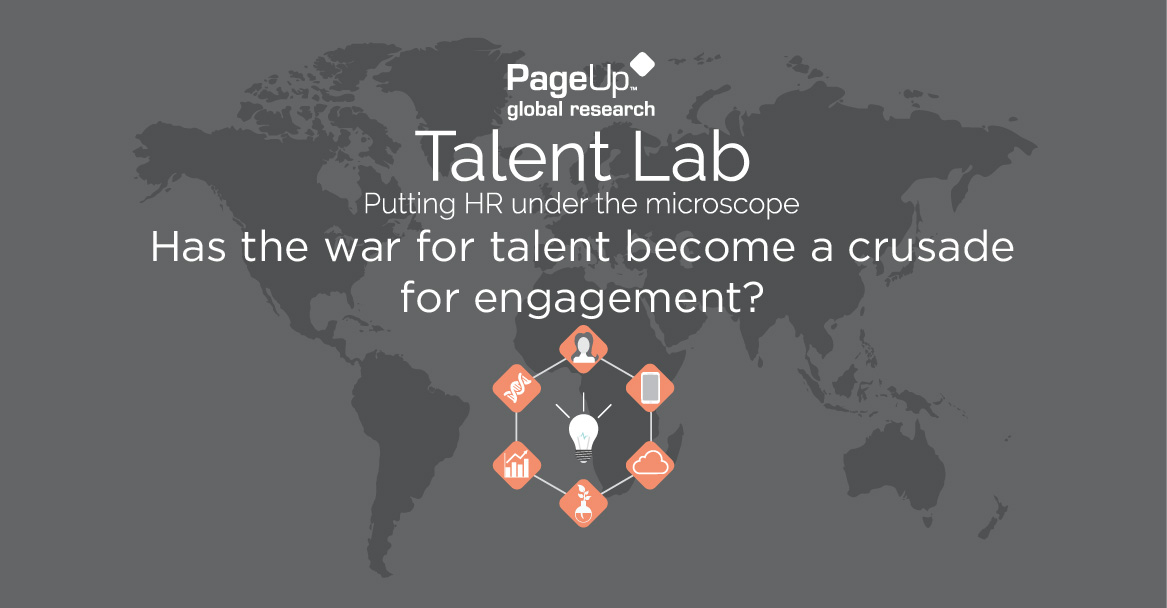 war for talents The world's highly skilled immigrants are increasingly living in just four nations: the us, uk, canada and australia, according to new world bank research highlighting the challenges of brain drain for non-english-speaking and developing countries.