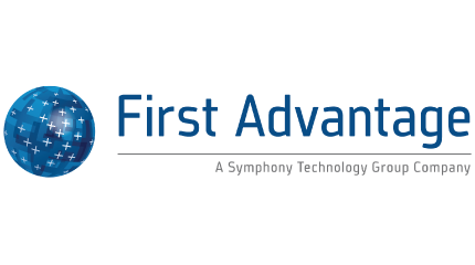 Logo First Advantage