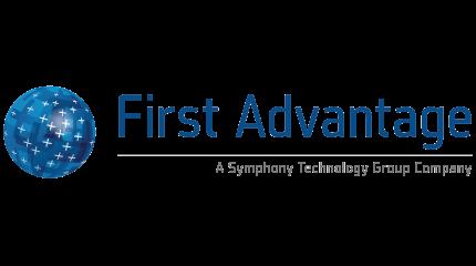 Logo First Advantage