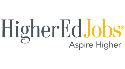 Logo Higher Ed Jobs
