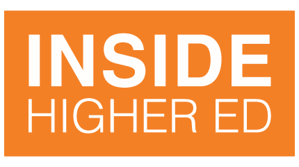 Logo Inside Higher Ed