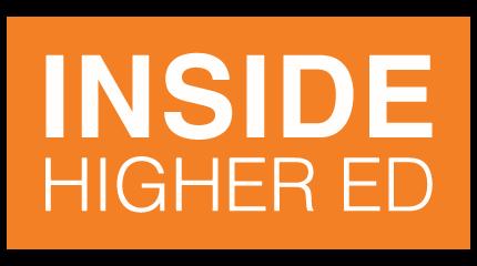 Logo Inside Higher Ed