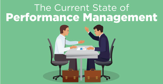 current status of hybrid managers States are exploring policies to support hybrid and plug-in electric car  select  the state on the map to view all current state incentives.