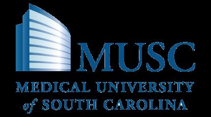 MedicalUniversityofsouthcarolina