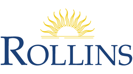 Rollins-College