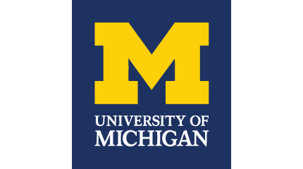 Uni-of-Michigan