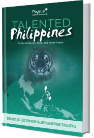 talent-philippines-book-thumbnail