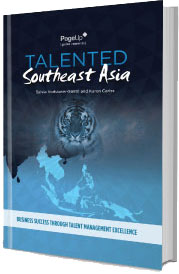 talent-sea-book-thumbnail