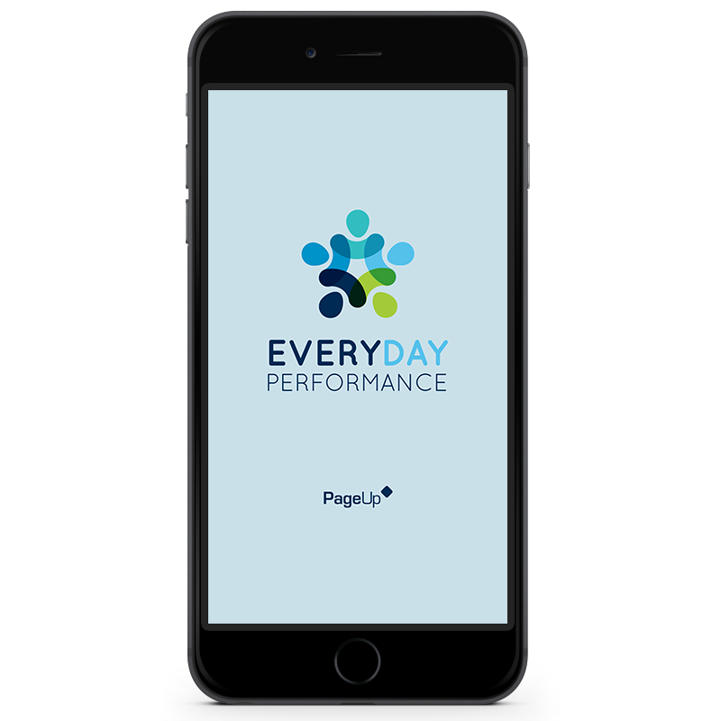 everyday-performance-mobile-intro-copy