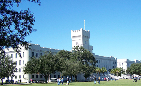 citadel_military_college_of_south_carolina-thumbnail