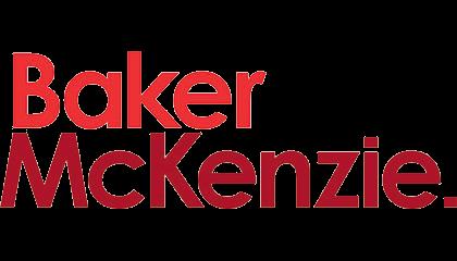 Baker_McKenzie_Logo