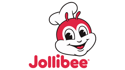 Jollibee-Foods