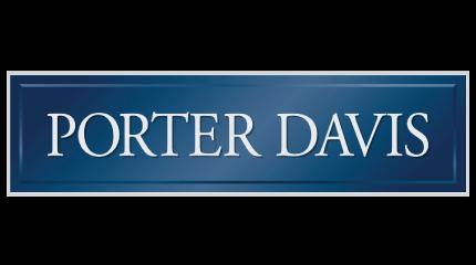 Porter-Davis