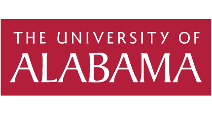 Uni-Alabama