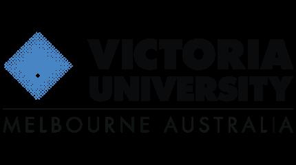 Vic-Uni