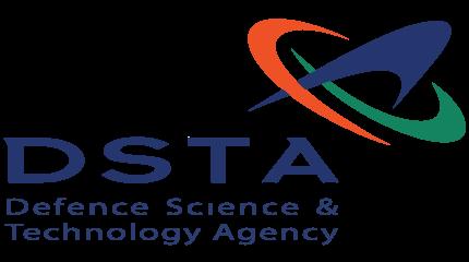 logo_DSTA