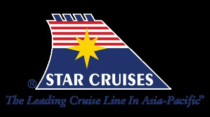 logo_starcruise