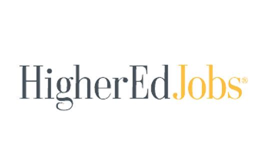 HigherEdJobs com - PageUp Higher Ed Job Board Integration