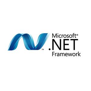 it_dot_net_v2