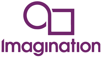 Imagination-Tech